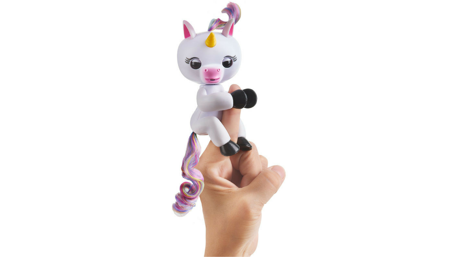 How to Buy Fingerlings, the Hardest-to-Find Toy of the Year