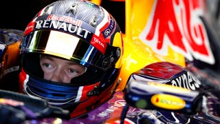British GP: Your Pre-Race Briefing