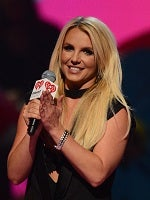 Illustration for article titled Britney's new album tanking?