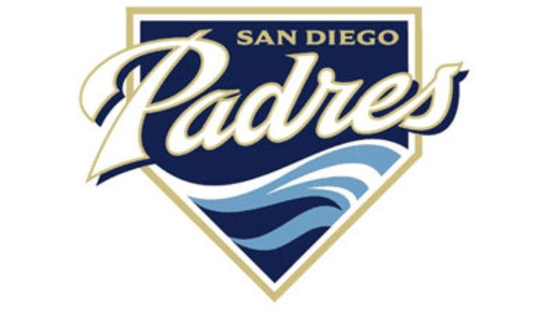 Illustration for article titled Padres Game Sunned Out