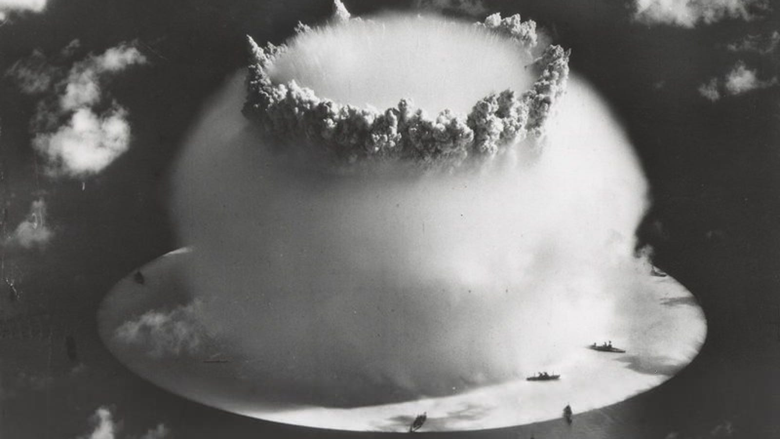 Atomic tests help prove that we grow new neurons in our brains