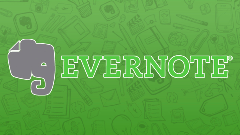 Illustration for article titled How to Filter Fake Evernote Spam Out of Your Gmail Inbox