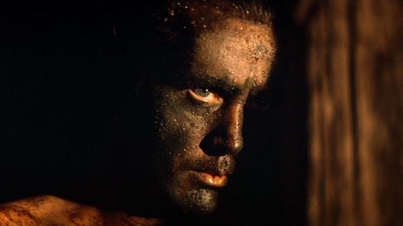 Photo: Apocalypse Now/Apocalypse Now Kickstarter