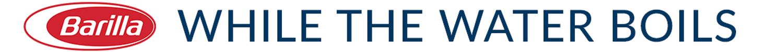 alexcannon logo