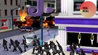 Illustration for article titled Don't Blame Grand Theft Auto for the London Riots