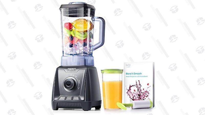 Anker Eufy MiracleBlend D1 | $100 | Amazon