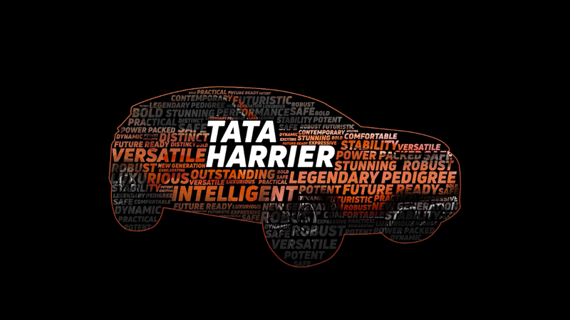 Photo Credit: Tata Motors