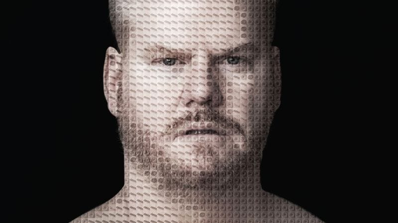 Illustration for article titled Jim Gaffigan's new album shows off his underrated technique