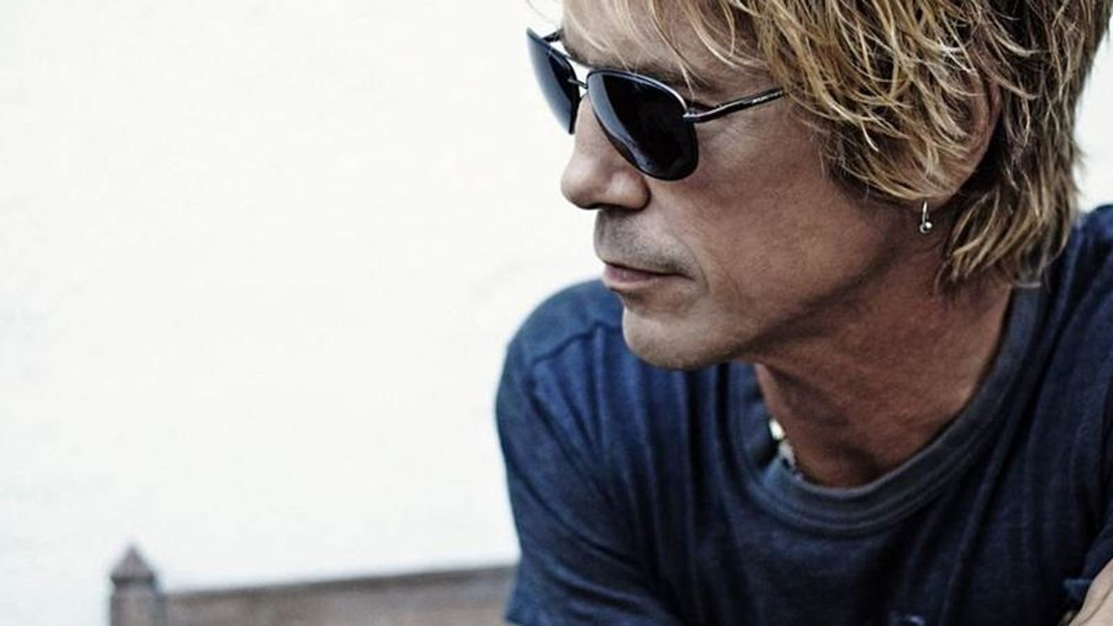 Guns N\' Roses\' Duff McKagan deserves a better documentary than It\'s ...