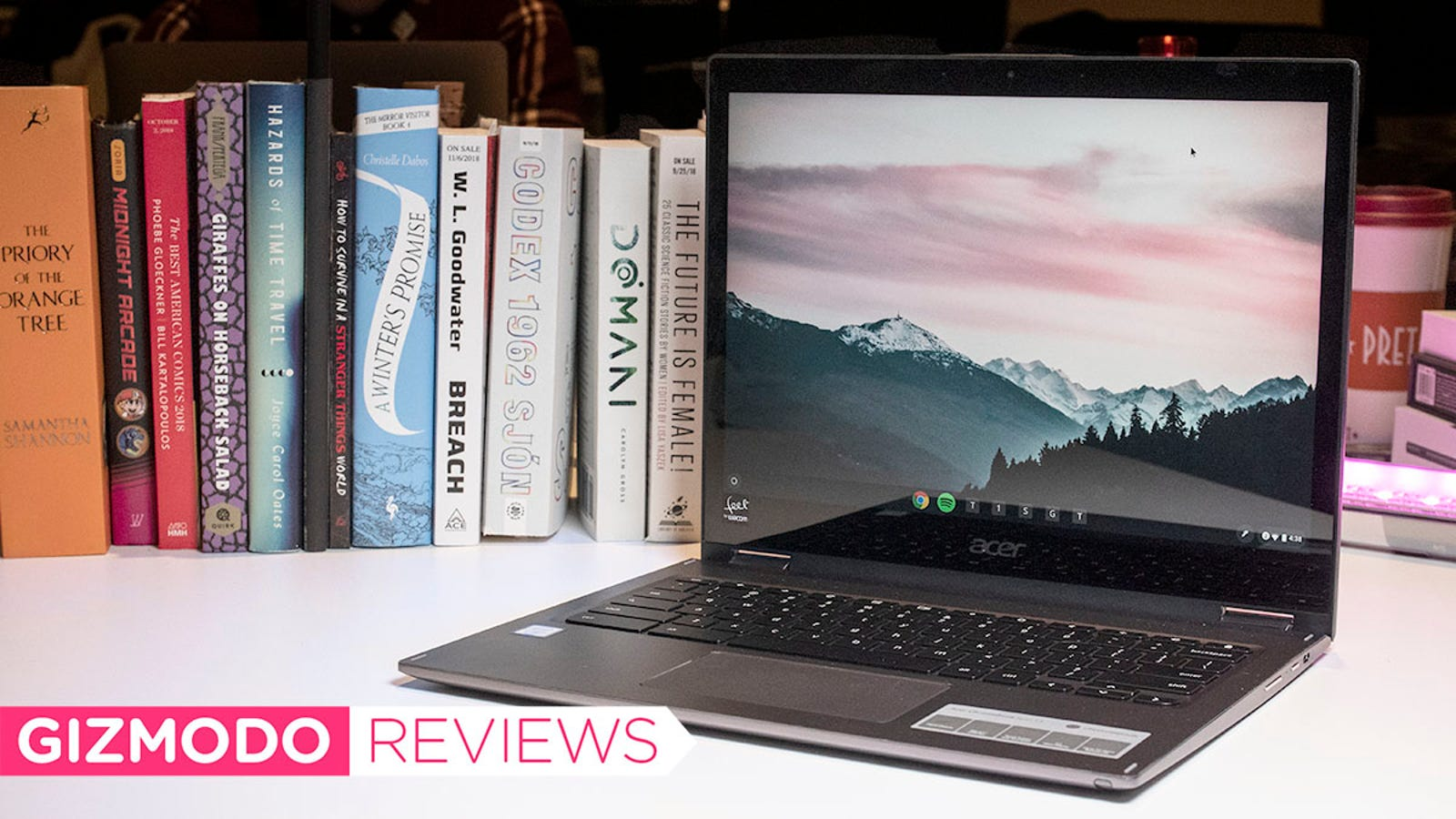3100bf757b0 Why Would You Spend $900 on a Luxurious Chromebook?
