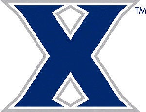 Illustration for article titled Xavier Musketeers
