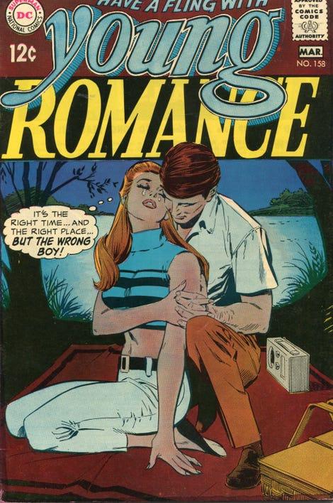 1950erne dating etikette min søn er dating en fattig pige