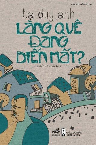 Illustration for article titled Tay Tang Huyen Bi Prc