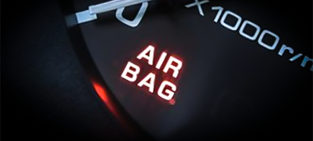 how to fix your airbag light without having it blow up in your face rh jalopnik com