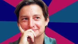 Ask A Women's Studies Instructor