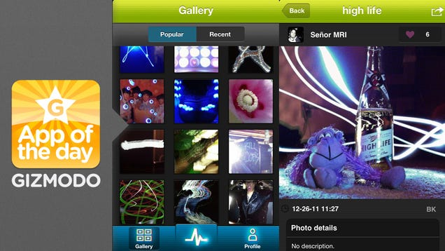 sync photos to iphone lightbomber paint with light 16232