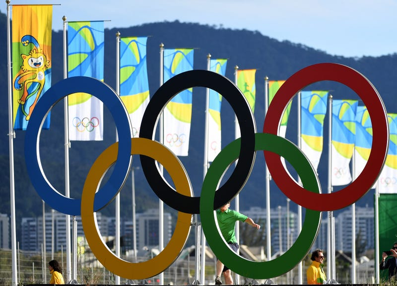 Illustration for article titled More Than Two Years After The Games, Rio's Olympic Debt Keeps Rising