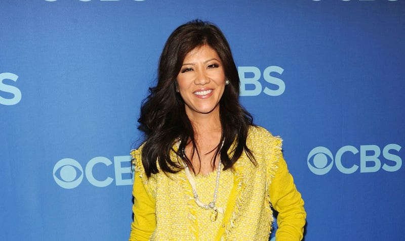 Illustration for article titled Julie Chen Was Not Surprised by the Horrible Racism on Big Brother
