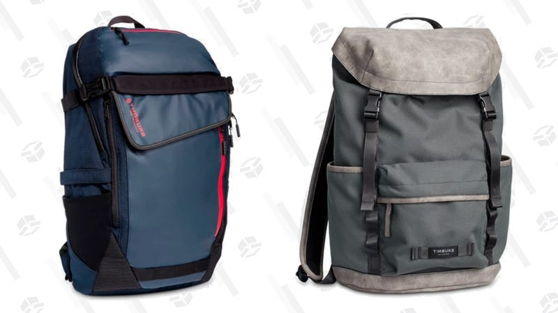 Extra 10% Off End of Season Sale   Timbuk2   Promo Code EXTRA10