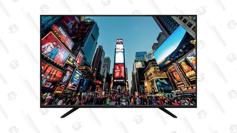 "RCA 70"" 4K Smart TV | $550 | Walmart"