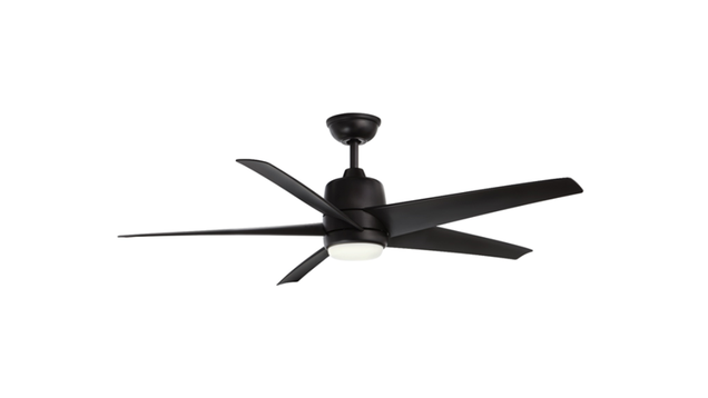 190,000 Ceiling Fans Recalled After Blades Flew Off and Hit People