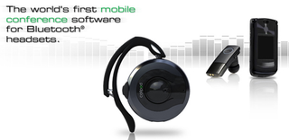 Illustration for article titled Callpod's Multi-Plex Connects Any Bluetooth Dragon Headset to Any Other Headset