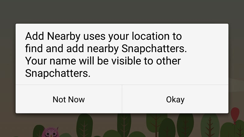10 Tricks to Turn You into a Snapchat Wizard