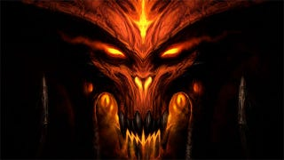 Illustration for article titled Blizzard: Diablo III Hits Early 2012