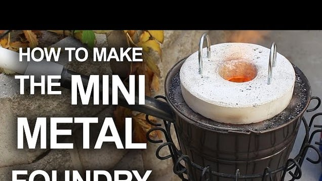 how to make aluminum cheap