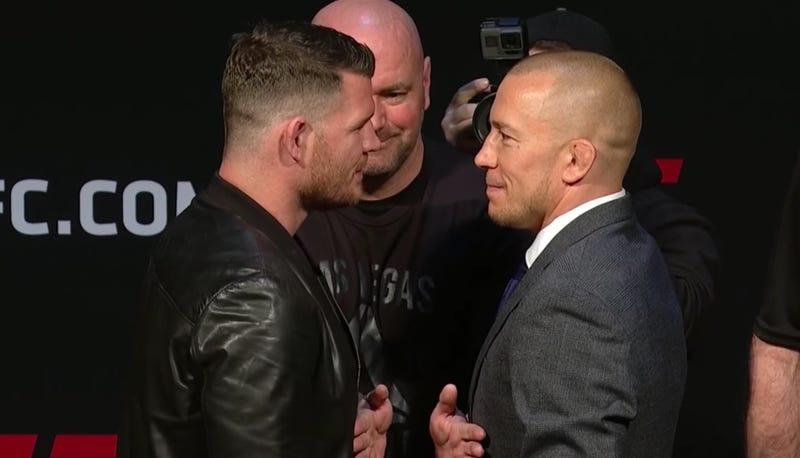 Screencap via UFC