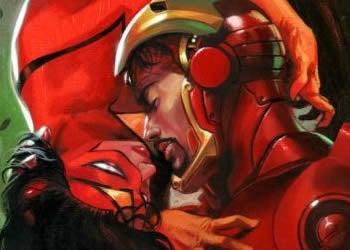 Illustration for article titled Revealed: Marvel Comics' Secret War On Women