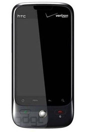 "Illustration for article titled ""Droid"" May Be A Series, Not Just A Phone As Revealed By HTC Droid Desire Specs"
