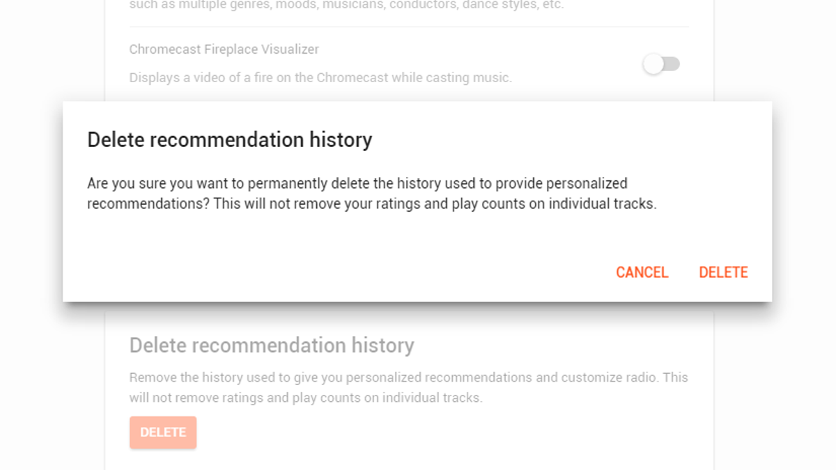 The Best Google Play Music Tips and Tricks You May Not Know About