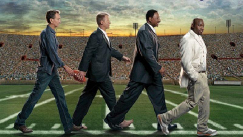 Illustration for article titled Inside The NFL