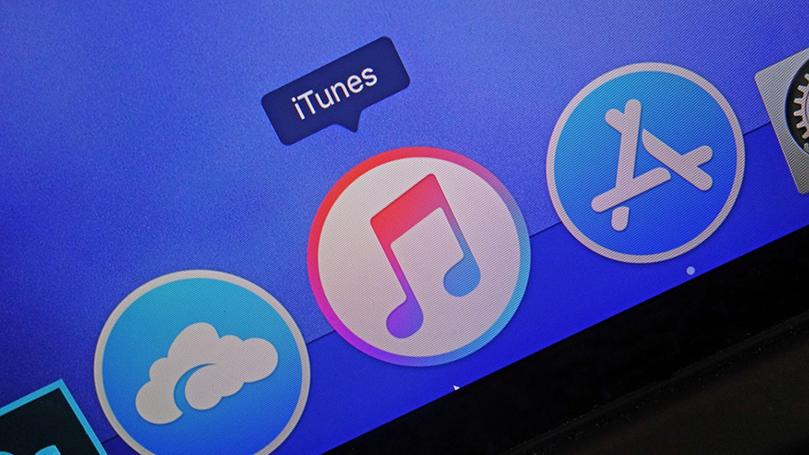 How To Customize Apple S Dock And Window S Start Menu To Make Your