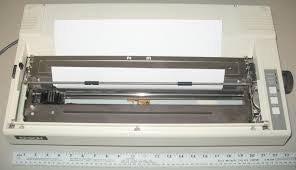 Illustration for article titled Printer Help