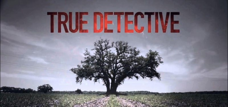 Illustration for article titled True Detective Season 2 Location And Plot Details Revealed!