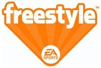 Illustration for article titled EA Sports Kicks It Freestyle