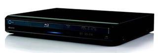 Illustration for article titled Memorex MVBD-2510 Blu-ray Limbos Under $300