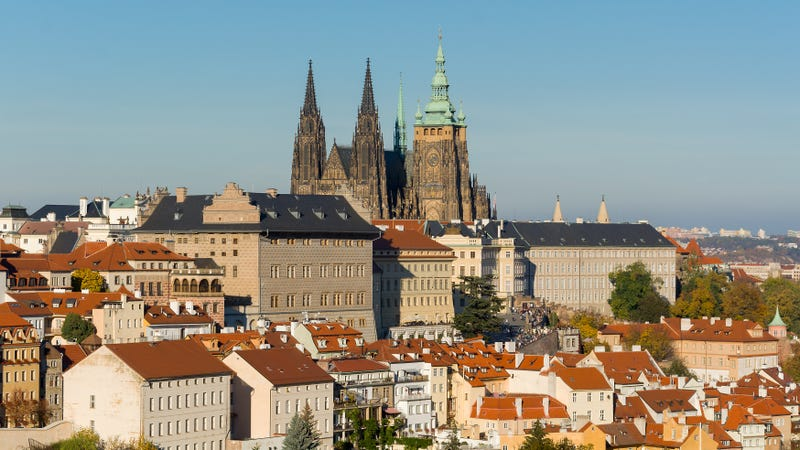 The Best Prague Travel Tips From Our Readers