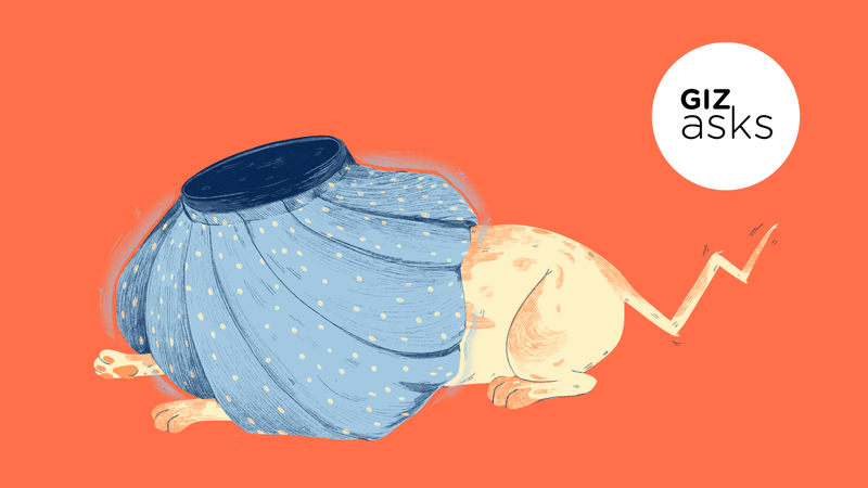 Illustration for article titled Do Dogs Get Headaches?