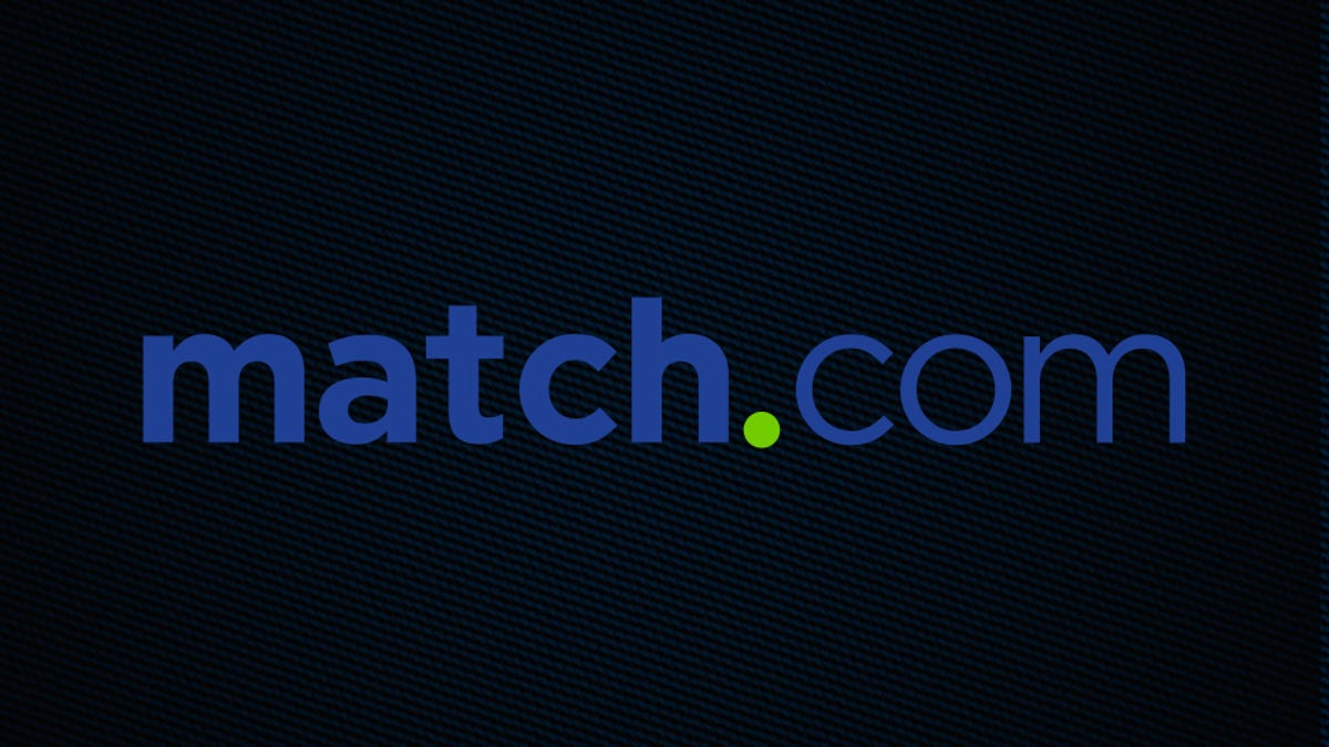Talk match online dating