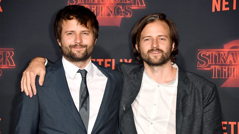 Illustration for article titled 'Please, Let It Die': The Creators Of 'Stranger Things' Are Preemptively Begging Fans Not To Do A Viral Campaign To Save The Show When It Gets Canceled