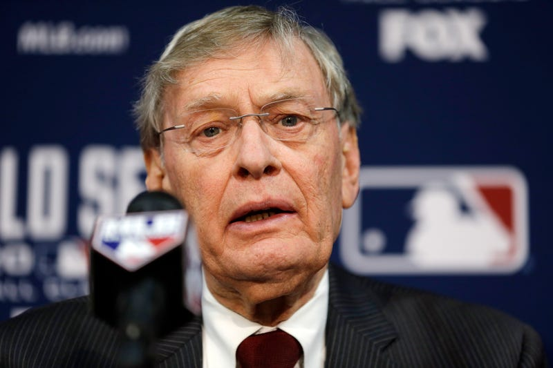 Illustration for article titled Get Ready For The Bud Selig Experience