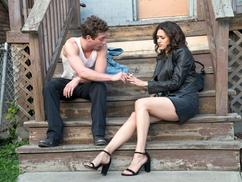 shameless return finds the gallaghers closer to real