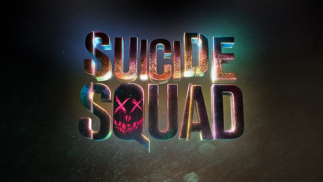 Illustration for article titled Suicide Squad: The Deathmaster Review