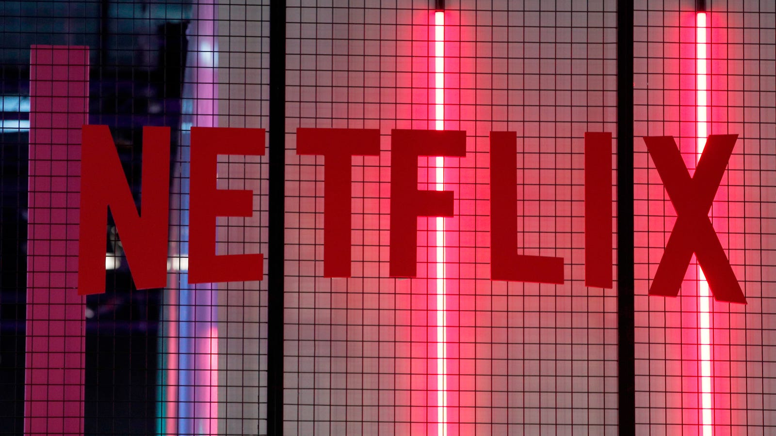 Netflix: We're Going to Have Churned Out 1,000 Originals By the End of the Year