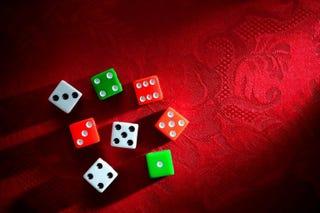 Illustration for article titled Indian Biggest gambling Satta Matka