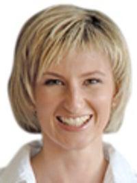 Stephanie Auten