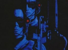 Illustration for article titled Universal Soldier 3 (Version 2.0) Is Coming.